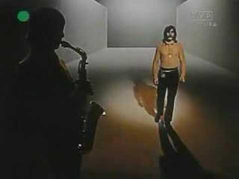 Jednego serca - Czesław Niemen (1970)