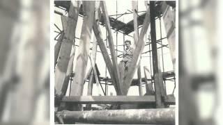 verlies en wederopbouw van de Venrayse kerktoren