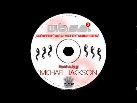 ABC - JACKSON FIVE VS. GOTAN PROJECT - LA DEL RUSO MASH UP BY W.B.S.S..wmv