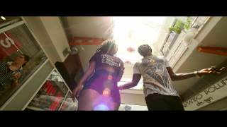 NEW VIDEO: Sean Tizzle – Kilogbe