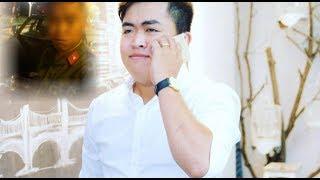 Hiệp sĩ Việt Sin Nguyễn làm giàu bằng nghề bán nước hoa xách tay? Sự thật phía sau ít ai ngờ tới