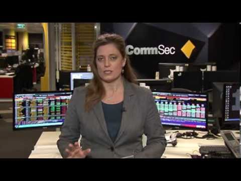 20th Feb 2014, CommSec US Mid-session Report: Dow under pressure ahead of Fed Res minutes release
