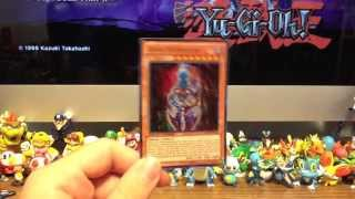 Soundout Unboxing - Yu-Gi-Oh! Legendary Collection 3 - Yugi's World