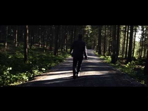 Thumbnail of video Placebo - A Million Little Pieces