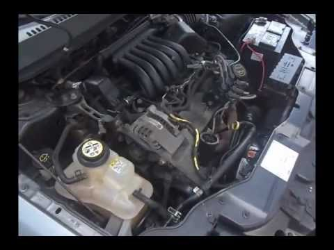 Watch also Blower Motor Location For 2004 Ford F also Watch besides Power door locks furthermore 1994 Ford Ranger Radiator Leak. on 2001 ford focus wiring diagram