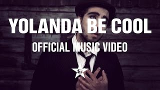 Yolanda Be Cool & DCUP - We No Speak Americano (Official Video) view on youtube.com tube online.
