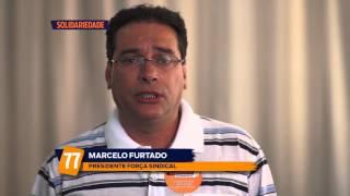 Programa de Televisão – Marcelo Furtado
