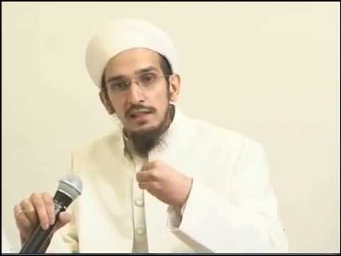 Why Should We Believe Syedna Qutbuddin: Syedna Burhanuddin Trusted Him as His Mazoon