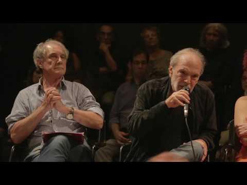 Precisamos falar sobre o Fascismo – Joel Birman