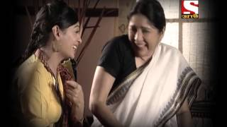 Ladies Special - (Bengali) - Episode 44