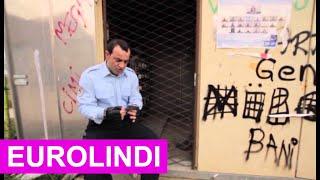 Humor 2014 Gezuar me Sofijen - Policia