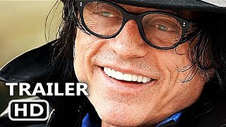 BEST F(R)IENDS Official Trailer (2018) Tommy Wiseau, Greg Sestero