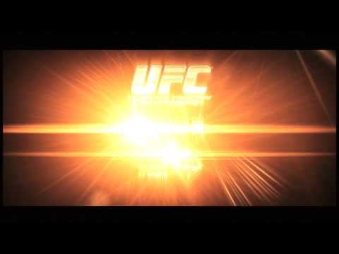 Abu Dhabi Sports - UFC