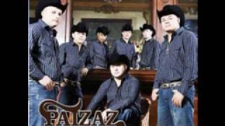 Eres (audio) Paizaz de Guanacevi