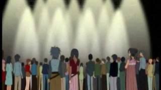 Princeze Sirene Sezona 1 Ultra TV 10 Senke Proslosti
