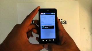 How To Bypass The Activation Screen On The Motorola Droid