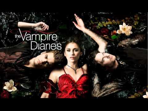 Echo - Jason Walker [3X02 The Vampire Diaries Soundtrack], Song: Echo By :Jason Walker Stefan drinks Klaus' blood then follows him; Damon tells Elena he was wrong about Stefan, then Elena admits she worries about him...