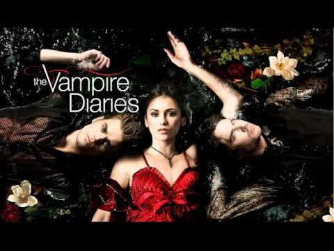Echo - Jason Walker [3X02 The Vampire Diaries Soundtrack], Song: Echo By :Jason Walker Stefan drinks Klaus' blood then follows him; Damon tells Elena he was wrong about Stefan, then Elena admits she worries about him...