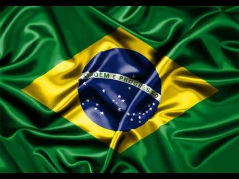 Música Tema Copa do Mundo de 2014