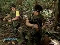 Colombia 6 210 Niños Muertos En Combate Armados Farc
