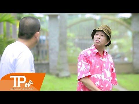 Hài Bảo Chung Cười 2015 - THẰNG VÔ DUYÊN - Bảo Chung ft Nhật Cường
