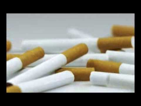 Quit Smoking With Acupuncture | Acupuncture Bethel Wilton Fairfield CT