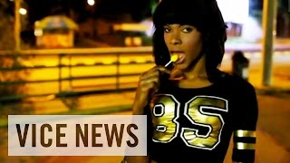 Young and Gay: Jamaica's Gully Queens (Full Length)