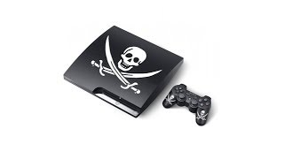 PS3 Emulator I PlayStation 3 Emulator On Your PC I