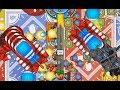 SPEED LATE GAME TEMPLE BATTLE Bloons TD Battles