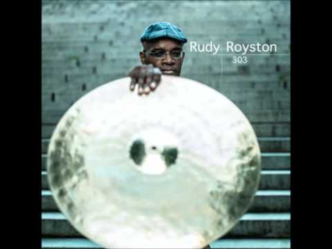 Rudy Royston - Miles to Go (Sunset Road) online metal music video by RUDY ROYSTON