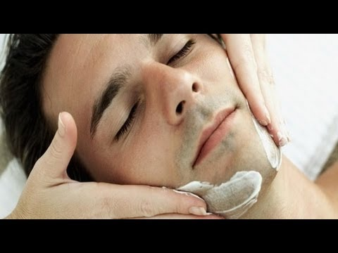 beauty tips  facial tips for men  beauty tips  youtube