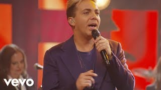 Cristian Castro - Déjame Conmigo