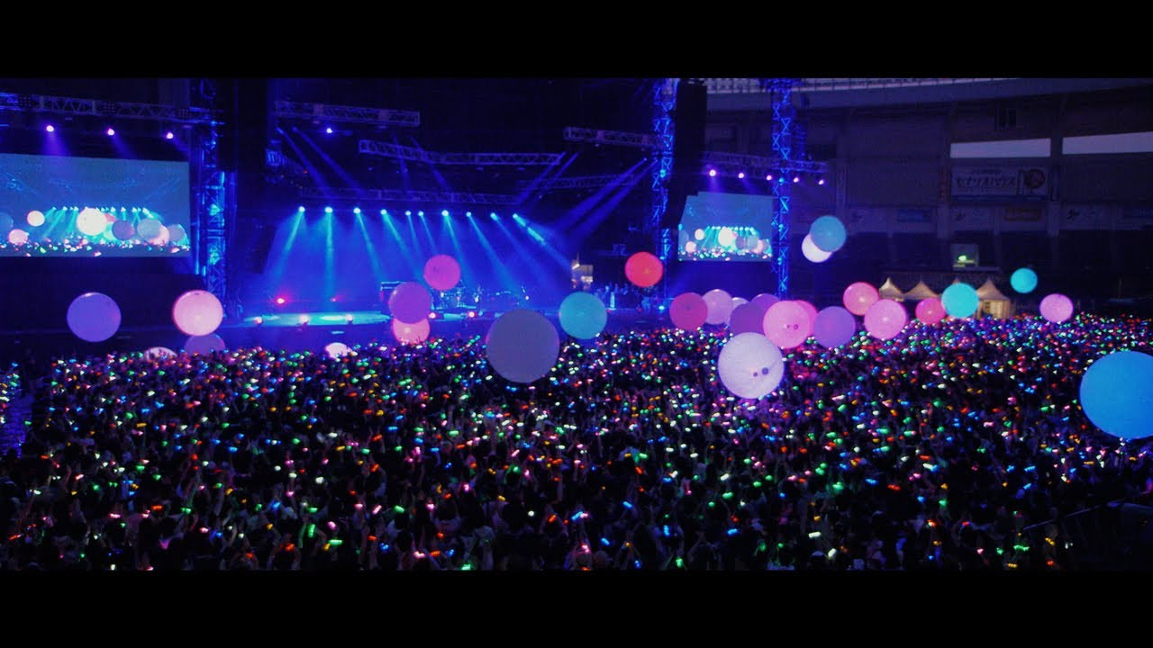 BUMP OF CHICKENの画像 p1_1