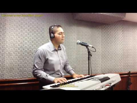 Milton Cardoso - Aleluia (Agnus Dei)