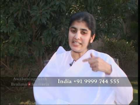 Happiness Unlimited -2 - Sister Shivani (English)