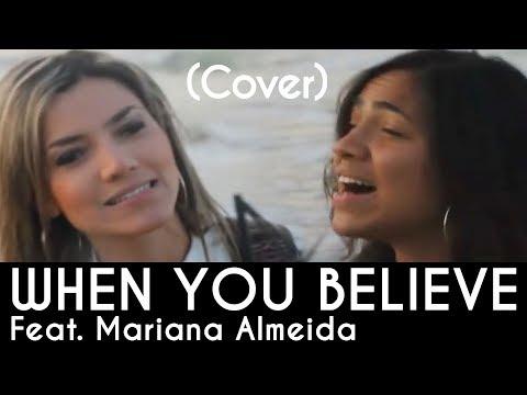 Músicas - Magazine cover