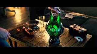 Lanterna Verde - Trailer Dublado HD   Filme Grátis 2011 view on youtube.com tube online.