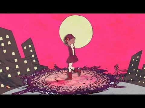 [SeeU] Alone (Original),