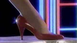 Nononsense Pantyhose Commercial 1984