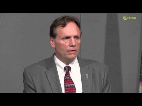Insurance Co's Secret Fraud Costing US Billions Says US Senate Candidate Abeler