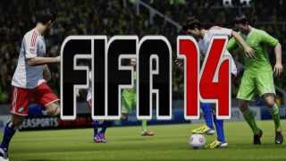 FIFA 14- Come Fare Crediti Su Ultimate Team!