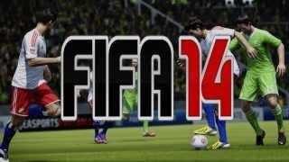 FIFA 14- Come Fare Crediti Su Ultimate Team!