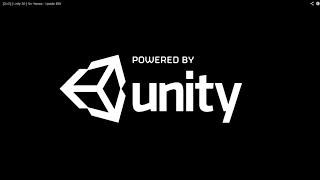 Kako Skinuti Program Za Pravljenje Igrica (unity3d)
