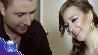 NADYA KAZAKOVA & YANI TONEV - DVAMA S TEB / Надя Казакова и Яни Тонев - Двама с теб