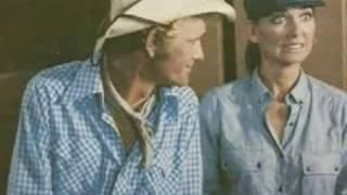 Jerry Reed-A Friend