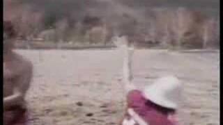 Blotto: I Wanna Be a Lifeguard