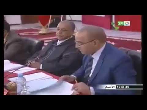 الصراع بين اشباعتو و الشوباني يعيق التنمية بجهة درعة تافيلالت