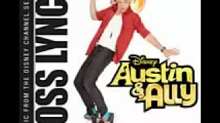 Better Together From The Austin And Ally Soundtrack