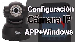 Camara Ip P2p Neo Coolcam
