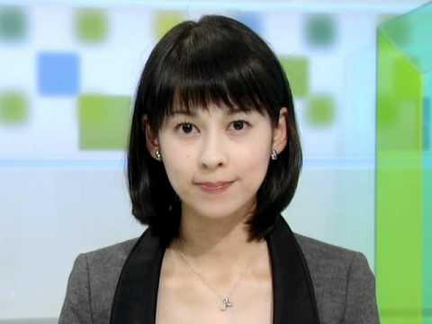 久保田祐佳の画像 p1_5